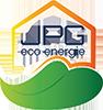 JPG Eco Energie